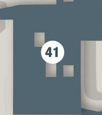 Gebäude 41
